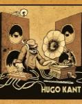concert Hugo Kant