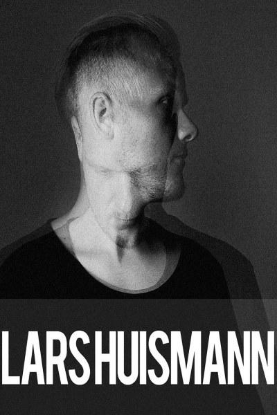 concert Lars Huismann