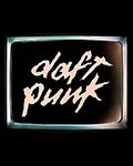 EVENEMENT / Daft Punk : de retour en studio et bientôt en concert ?