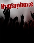 concert Hygiaphone
