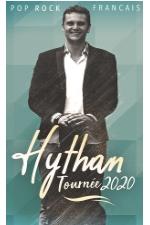concert Hythan
