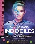 concert Indociles