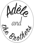 concert Adele & The Brothers