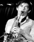 concert Antonin Tri Hoang