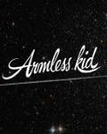 concert Armless Kid
