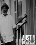 concert Austin Walkin' Cane