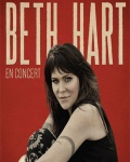 spectacle Jazz In Marciac de Beth Hart