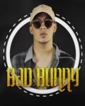 concert Bad Bunny