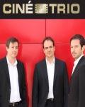 concert Cine Trio