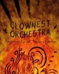 concert Clownest Orchestra