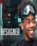 Desiigner- Outlet (Official Music Video)