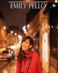 concert Emily Pello