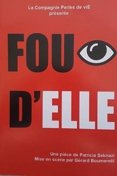 FOU D'ELLE