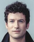 concert Nicolas Fraissinet
