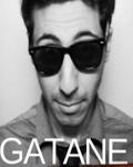concert Gatane