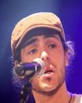 concert Ismael Metis