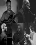 concert Isthme Quintet