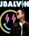 concert J. Balvin