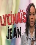 concert Lycinais Jean
