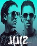concert Mmz