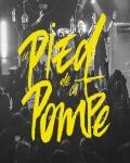 concert Le Pied De La Pompe
