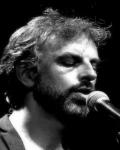 concert Francois Puyalto