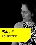 concert Dr. Rubinstein