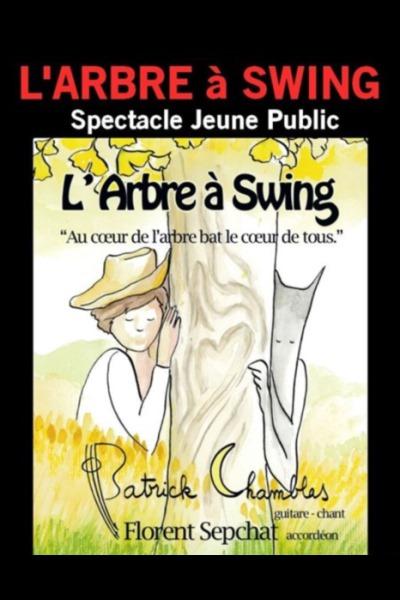 L'ARBRE A SWING
