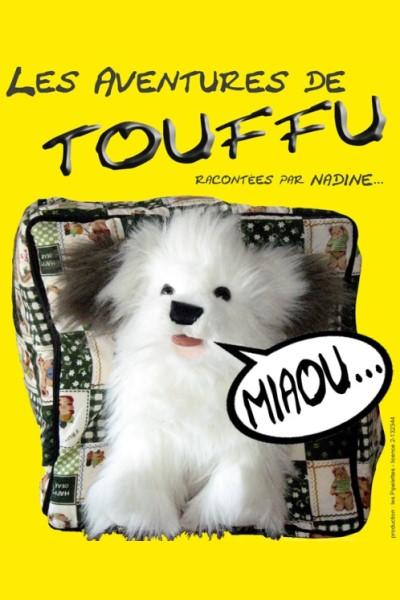 LES AVENTURES DE TOUFFU
