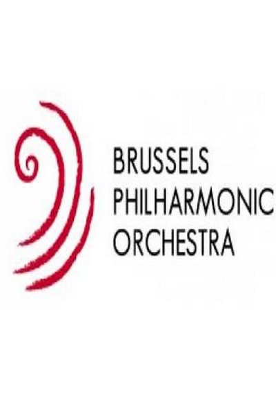 concert Brussels Philharmonic Orchestra (bpho)