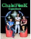 CHABIFONK EXPERIENCE