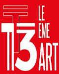 LE 13EME ART