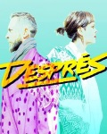 Després - Party Time Live