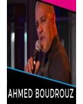 AHMED BOUDROUZ