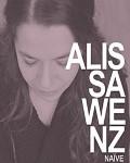 ALISSA WENZ