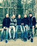 concert Almadav Project
