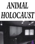 concert Animal Holocaust