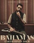 concert Bahamas