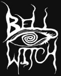 concert Bell Witch