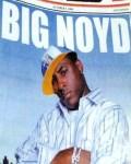 concert Big Noyd
