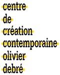 CCCOD - CENTRE DE CREATION CONTEMPORAINE OLIVIER DEBRE