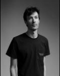 SUIVEZ LE BUZZ / Chapelier Fou : virtuose du violon, génie de l'électro