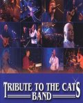 concert Tribute To The Cat's Band