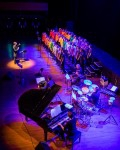 concert Choeur D'enfants De La Maitrise De Seine