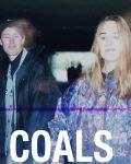 concert Coals