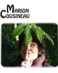 MARION COUSINEAU
