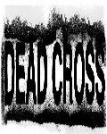 concert Dead Cross