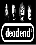 concert Dead End
