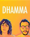 Dhamma - Nakre