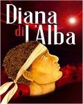 concert Diana Di L'alba